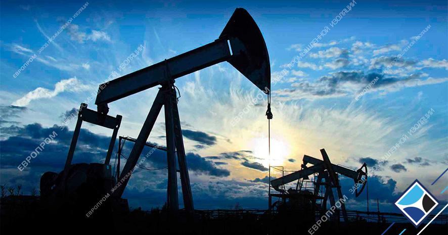 С днем нефтянника!