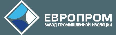ООО ЗПИ «ЕВРОПРОМ»