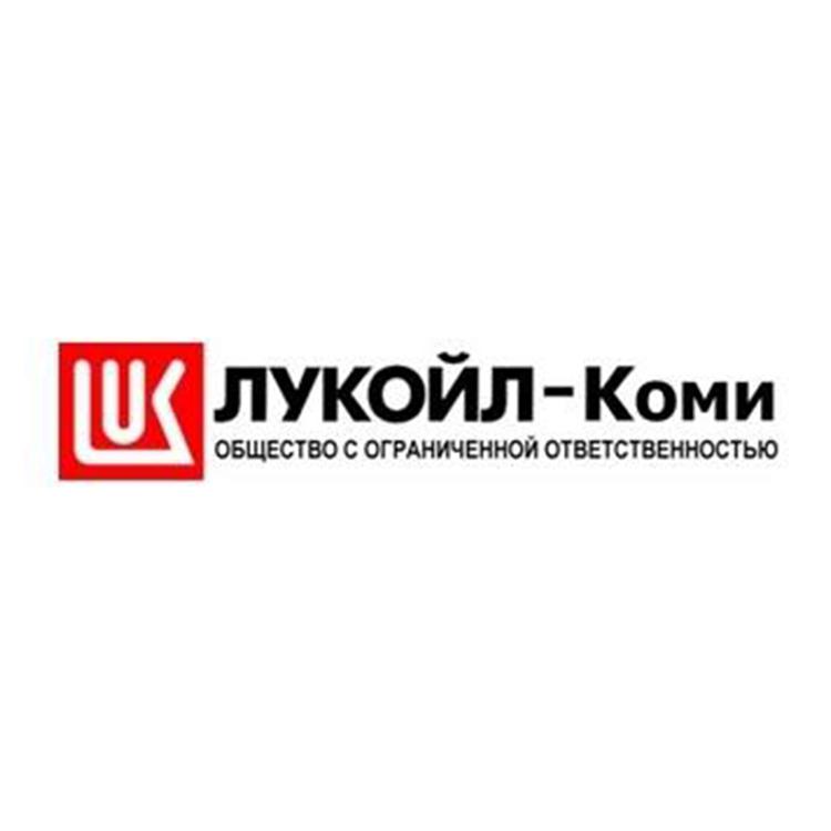 ООО «ЛУКОЙЛ-Коми»