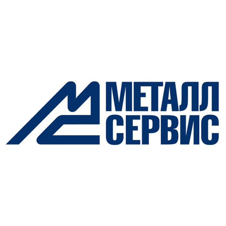 ОАО «Металлсервис»