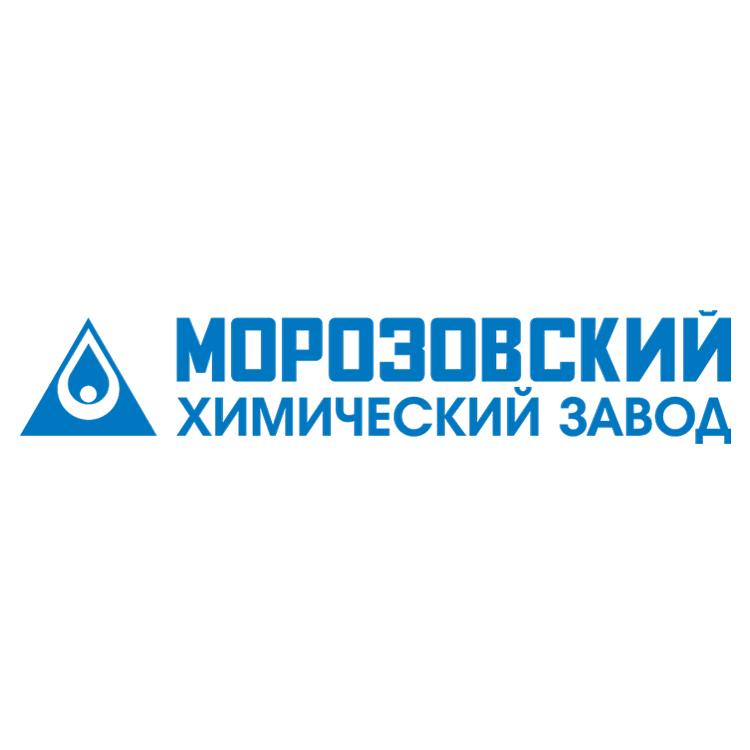 АО «Морозовский химический завод»
