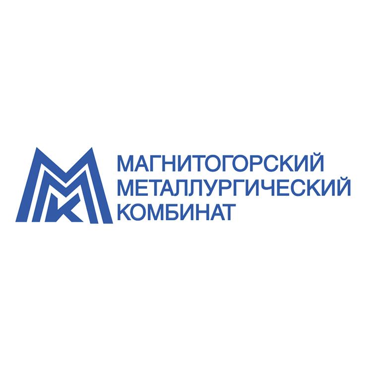 ООО «Торговый дом ММК»