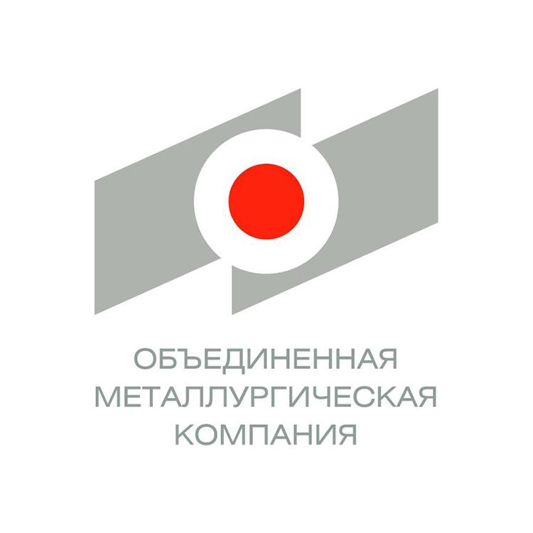 АО ОМК - «Объединенная металлургическая компания»