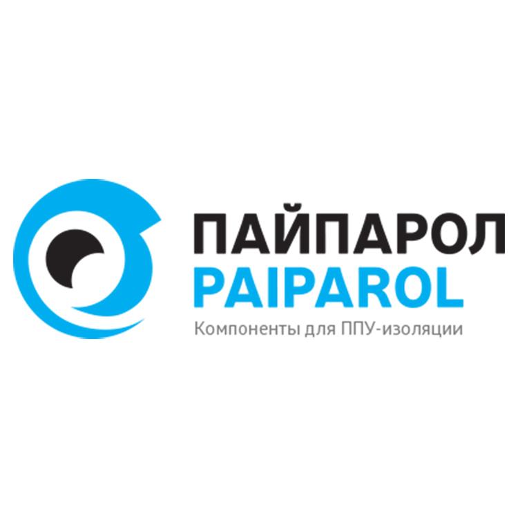 АО «ПАЙПАРОЛ»