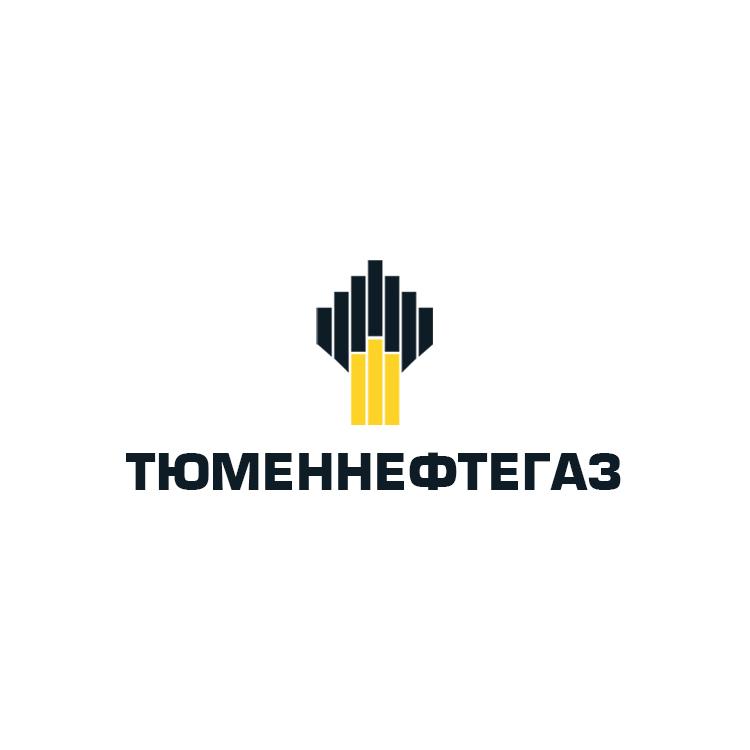 АО «Тюменнефтегаз»