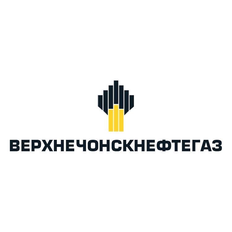 АО «Верхнечонскнефтегаз»