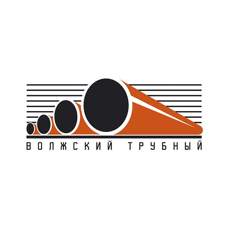АО «Волжский трубный завод»