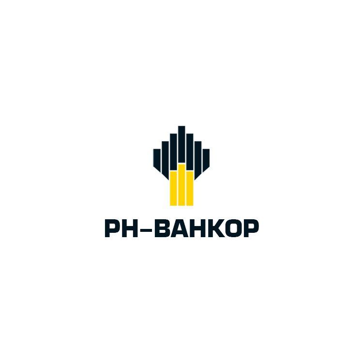 ООО «РН-Ванкор»