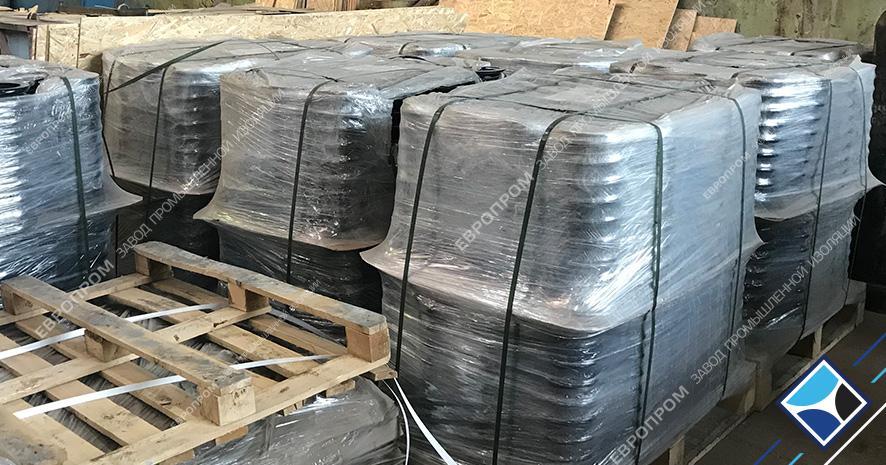 Производство и поставка пружин
